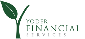 Yoder Financial Services